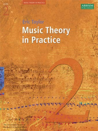 Image Result For Abrsm Grade Music Theory Terms