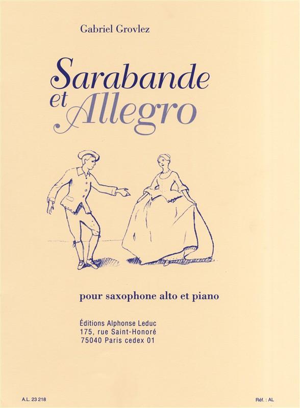 Yamaha Allegro Alto Saxophone Review