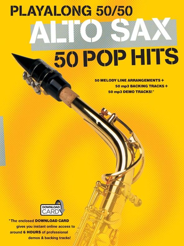 Alto pass singles over 50