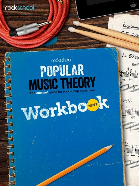 Image Result For Accredited Music Theory Online