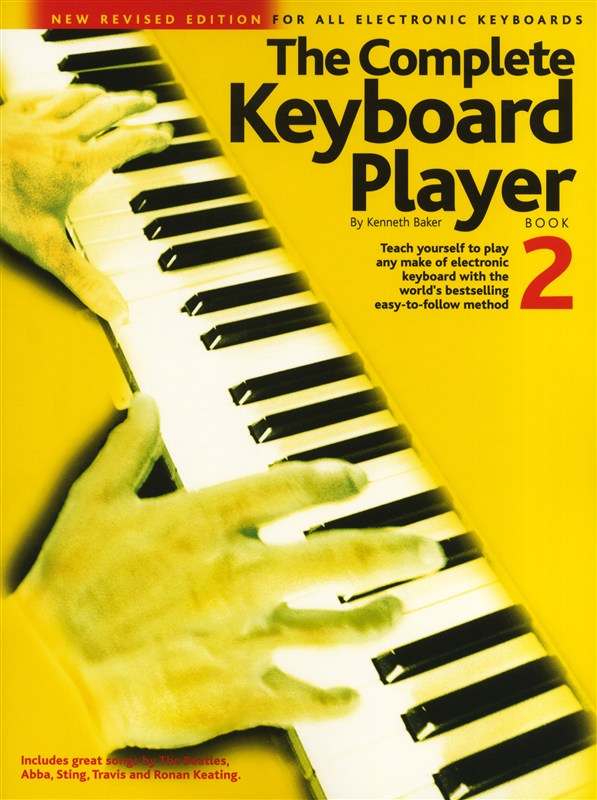 how to play 2 player with two keyboards