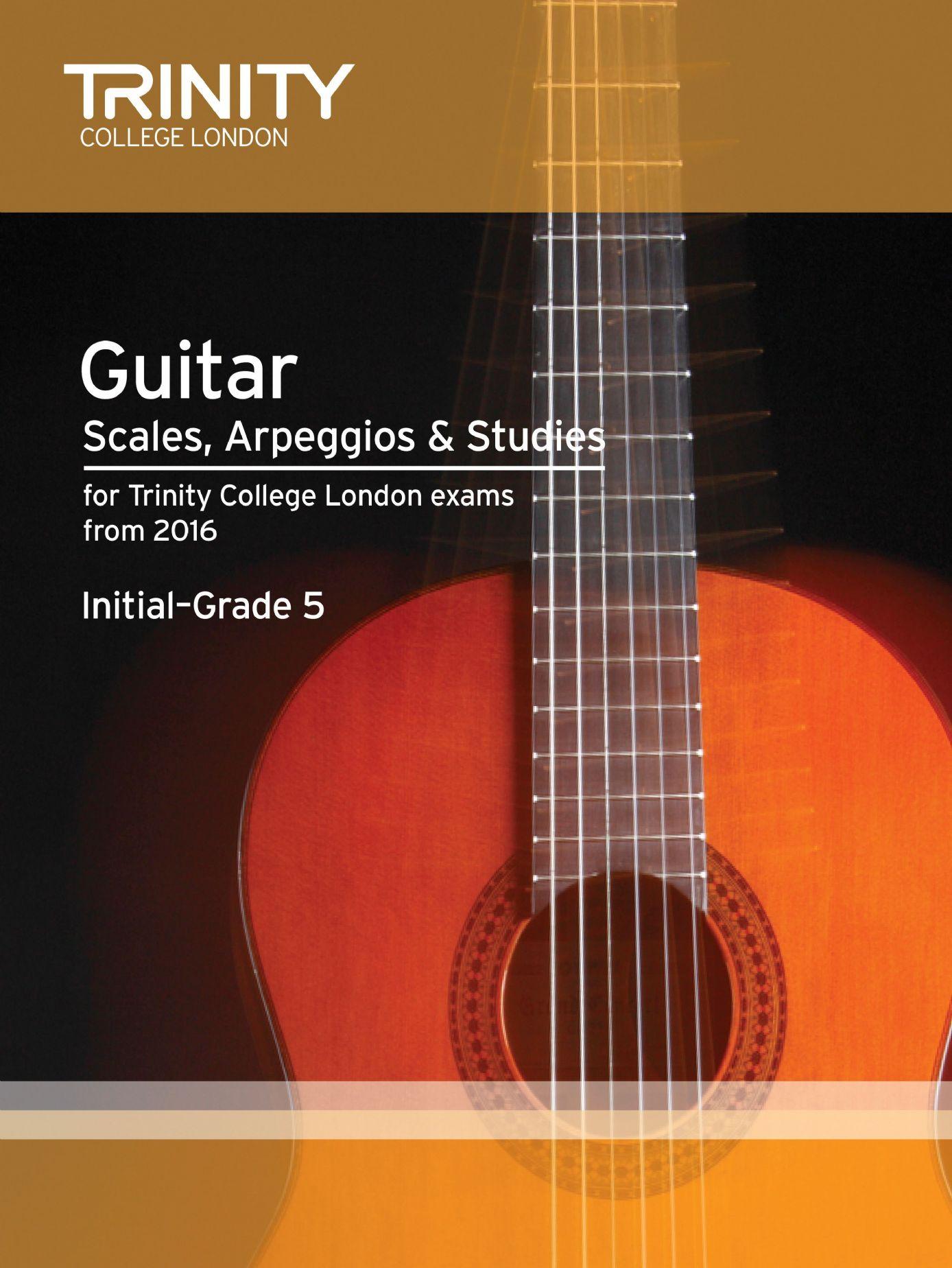 Classical Guitar Technique Essential Exercises Scales and Arpeggios (PDF)