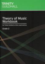 epub методика работы с оркестром учебная программа для музыкальных училищ и училищ