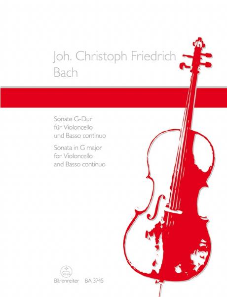 Six Concertos for 2 Celli /& 2 Violins  Vol 4 Cirri