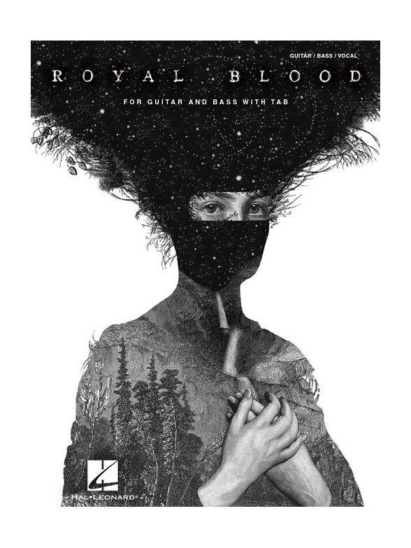 royal-blood-royal-blood-11142-p.jpg
