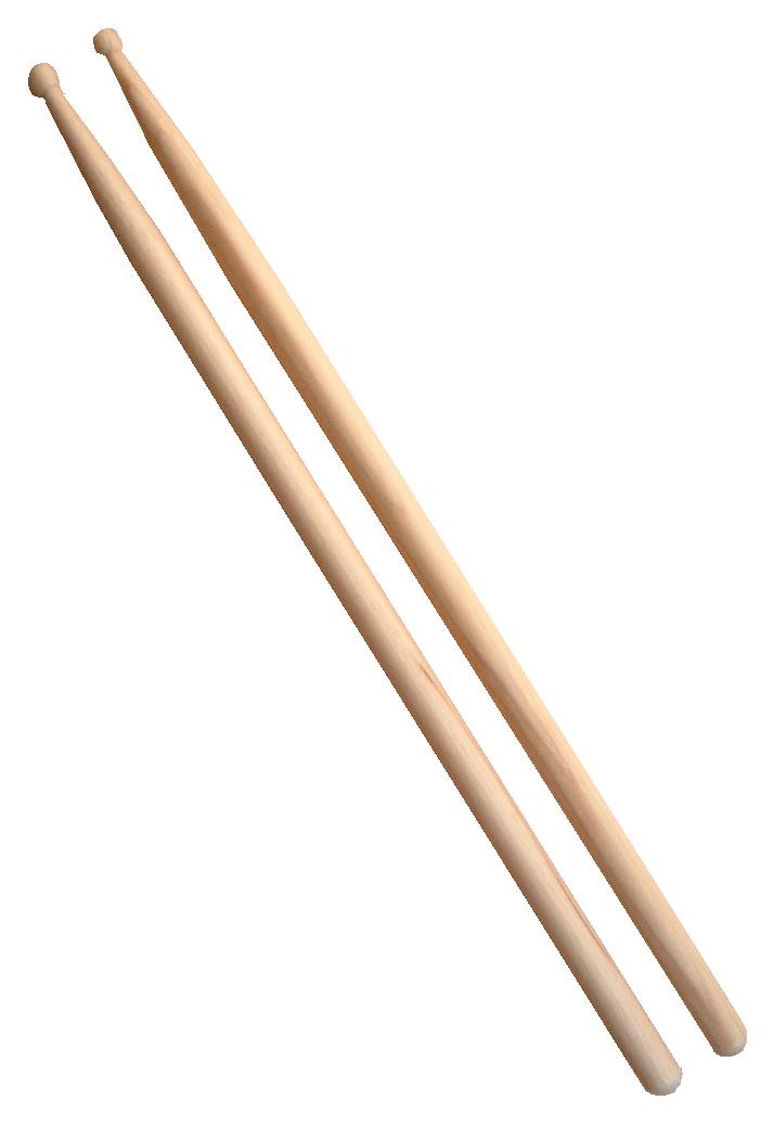 Starter Drum Sticks 5a